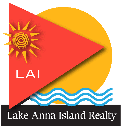 Lake Anna Island Realty - with BJ Blount